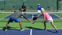 Pickleball questions answered so you can be a better player