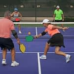 How to Choose the Best Pickleball Clothing and Pickleball Gear