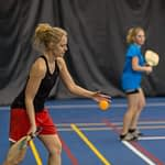 What Equipment Do you Need to Play Pickleball