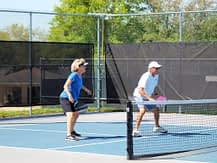 Pickleball Clothing and Pickleball Gear