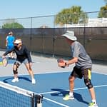 Pickleball Terms & Phrases: Your Pickleball What-To-Say Guide