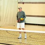 All You Need To Know About Pickleball Nets & Why You Should Have One